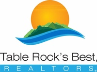 Table Rock's Best, REALTORS