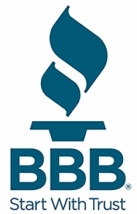 BBB of Southwest Missouri
