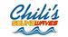 Chili's Soundwaves