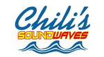 Chili's Soundwaves