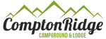 Compton Ridge Campground & Lodge