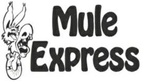 Mule Express
