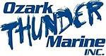 Ozark Thunder Marine, Inc.