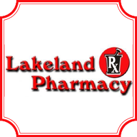 Lakeland Pharmacy