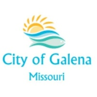 City of Galena
