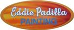 Eddie Padilla Painting