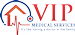 VIP Medical Services