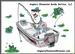 Anglers Obsession Guide Service, Glenn Rosser