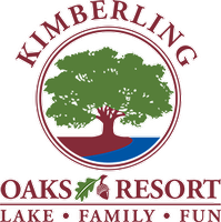 Kimberling Oaks Resort