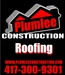 Plumlee Construction LLC