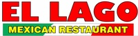 El Lago Mexican Restaurant