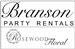 Branson Party Rentals