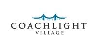 Coachlight Village Mobile Home Park
