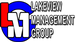Lakeview Management Group, LLC