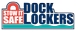 Stow It Safe - Dock Lockers