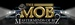 MOB - Masterminds of Biz