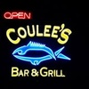 Coulee's Bar & Grill