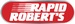 Rapid Roberts, Inc.