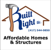 Built Right LLC