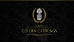 Golden Caterings