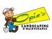 Opie's Landscaping and Maintenance