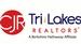 Deana Wolfe - CJR Tri-Lakes Realtors