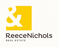 Deana Wolfe - ReeceNichols Real Estate