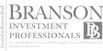 Branson Investment Professionals