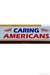 Caring Americans Thrift Store
