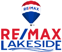 RE/MAX Lakeside