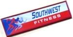 Southwest Fitness Inc.