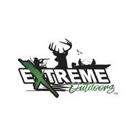 Extreme Outdoors LLC
