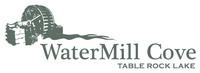 Watermill Cove
