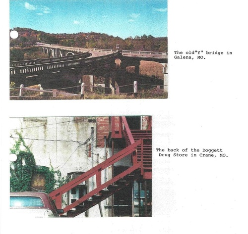 Gallery Image y%20bridge.jpg