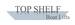 Top Shelf Boat Lifts