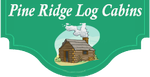 Pine Ridge Log Cabins