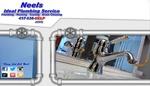 Neels Ideal Plumbing Service