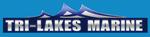 Tri-Lakes Marine Sales & Service LLC