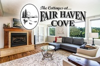 The Cottages at Fair Haven Cove