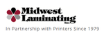 Midwest Laminating, Inc.