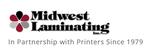 Midwest Laminating, Inc.