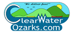 ClearWater Ozarks.com