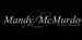 Mandy L McMurdo -The  Unique Photographer