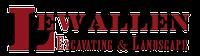 Lewallen Excavating & Landscape