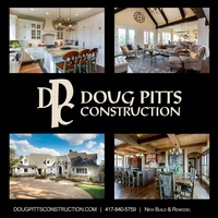 Doug Pitts Construction LLC