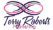 Terry Roberts Marketing