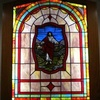 Kimberling City Seventh Day Adventist Church