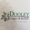 Dooley Lodges &  Resort