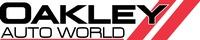 Oakley Auto World, Inc.