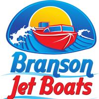 Branson Jet Boats, LLC